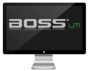 BOSS-Computer