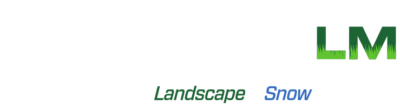 BOSS LM Landscape Business Management Web based Software