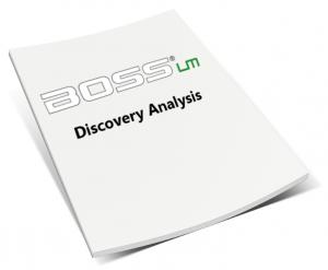 BOSSDiscoveryDocument