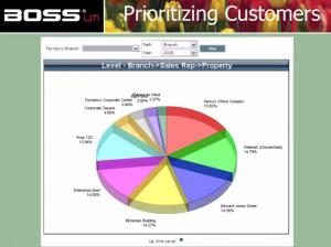 exec-briefing-screenshot